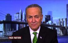 """Chuck Schumer: Hillary Clinton """"completely complied with the law"""""""