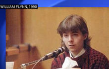 Man who murdered teacher Pamela Smart's husband granted parole