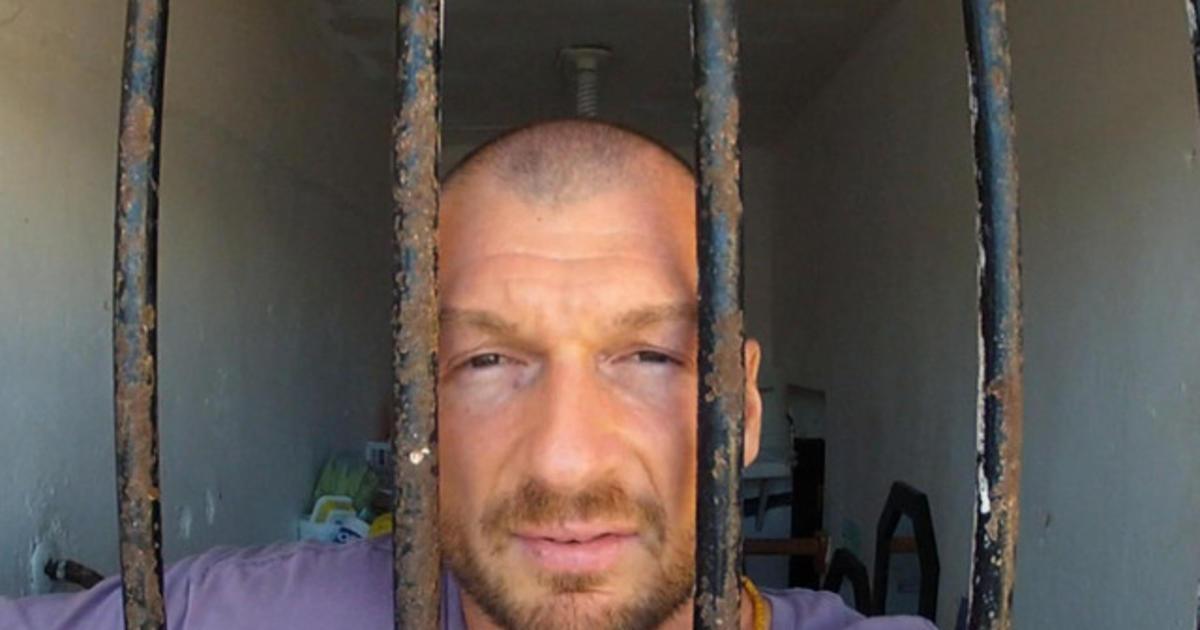 Former Survivor Producer Convicted In Wife 39 S Murder Videos Cbs News