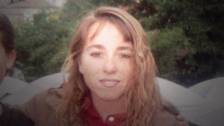 Amy Gellert