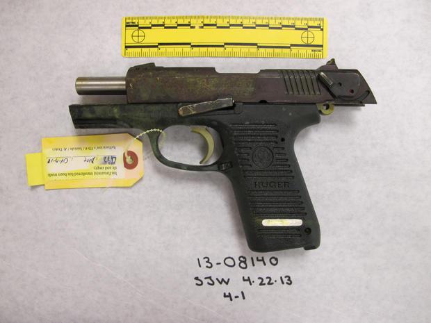 tsarnaev-gun.jpg