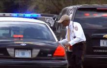 FBI investigating Mississippi hanging death