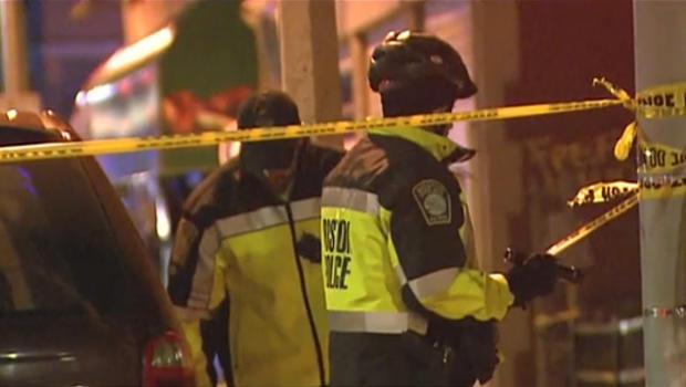 波士顿警察拍摄2.JPG
