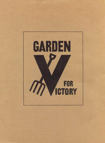 war gardens for victory grow vitamins at your kitchen door patriotism or propaganda Your own vegetables all the year round - if you dig for victory now -- wwii propaganda poster (great britain, uk) artist: irene mitchell bekijk deze pin en meer op home - kitchen - art van michelle thiel.