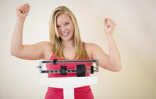 Which diet plans really pay off?