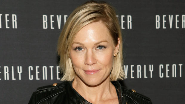 jennie garth instagramjennie garth instagram, jennie garth 2016, jennie garth filmography, jennie garth kelly, jennie garth zimbio, jennie garth a little bit country, jennie garth wiki, jennie garth news 2017, jennie garth weight loss, jennie garth project, jennie garth dancing with the stars, jennie garth weight and height, jennie garth images, jennie garth and dave abrams, jennie garth instagram official, jennie garth young