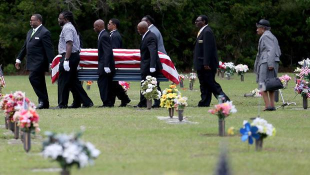 瓦尔特 - 斯科特 -  funeral.jpg