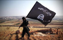 FBI arrest 6 Minnesota men for allegedly trying to join ISIS