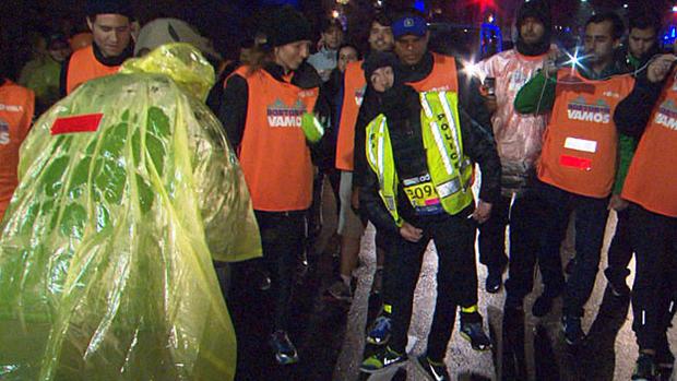 marathonfinal2.jpg