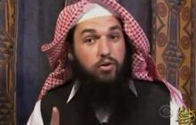 Al Qaeda operative Adam Gadahn killed in  drone strike