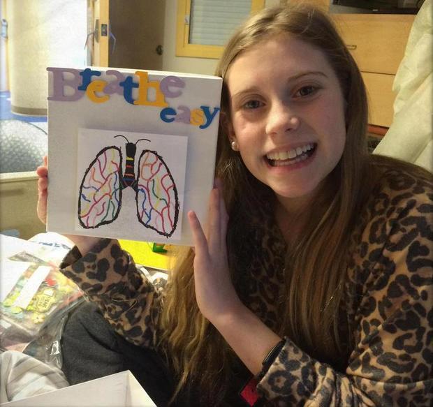 daelyn-butterfly-drawing-photo-gokul-krishnan.jpg