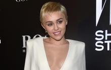 Cody Simpson talks Miley Cyrus collaboration