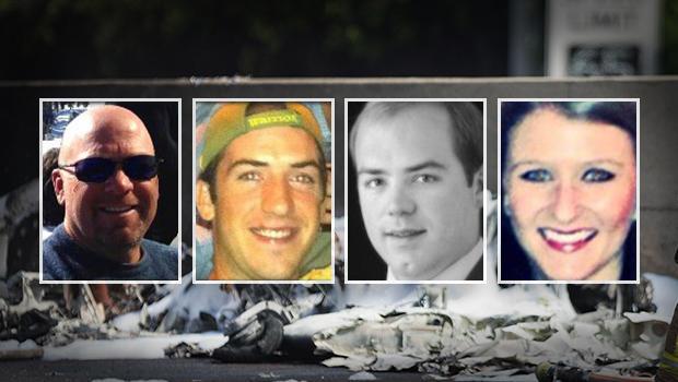 位于亚特兰大的飞机坠毁,victims.jpg