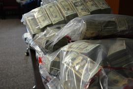 2-million-dollars-seized.jpg