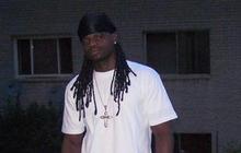 D.C. mansion murders suspect captured after massive manhunt