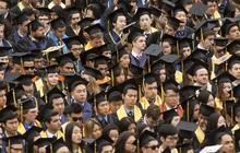 Is a college degree worth taking on thousands in debt?