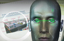 New facial recognition technology under scrutiny