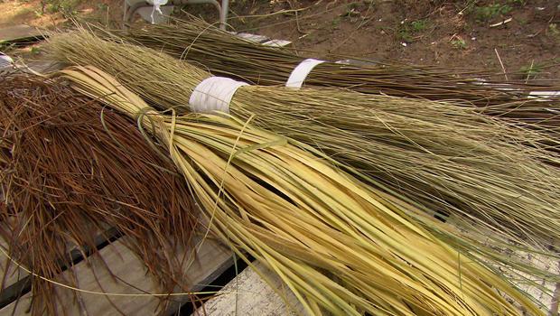 篮子编织,甜草束-620.jpg