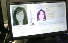 Facial recognition a new tool for tightening border security