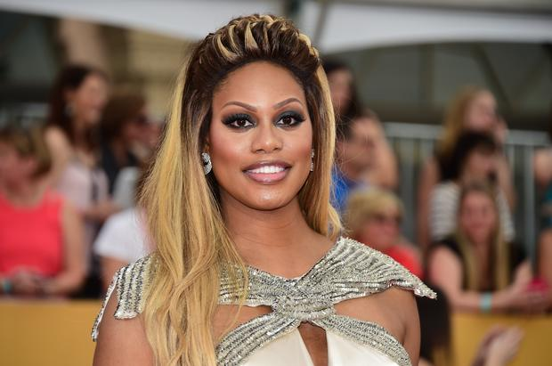Transgender celebs you need to know