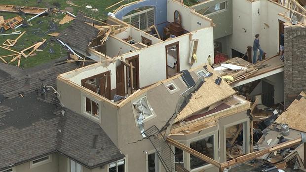 科罗拉多tornado.jpg
