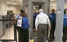 Holes exposed in TSA terror watch list