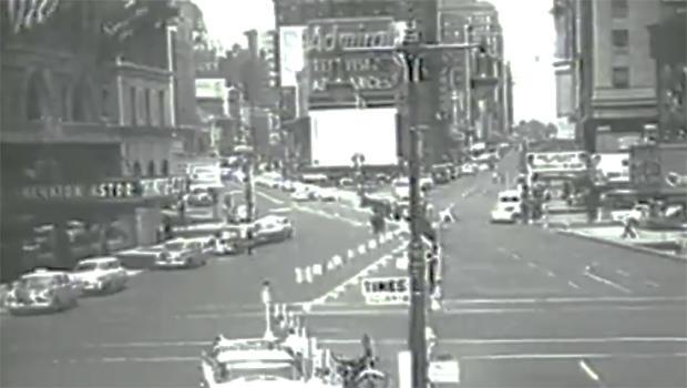 操作警报倍平方六月14-1954-620.jpg
