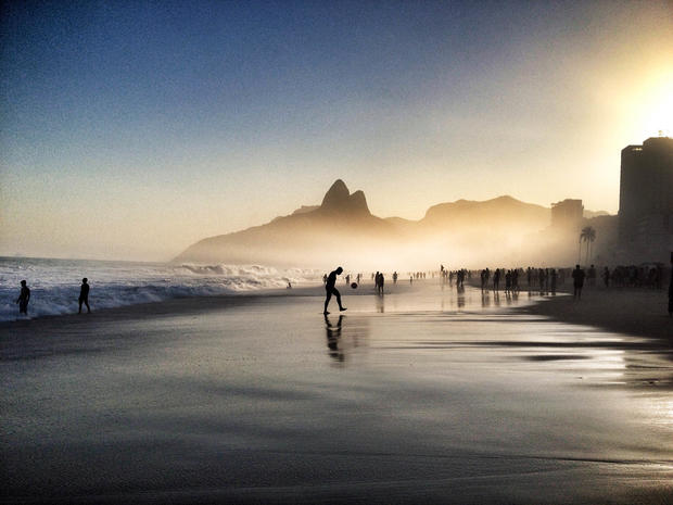 2015 iPhone Photography Awards