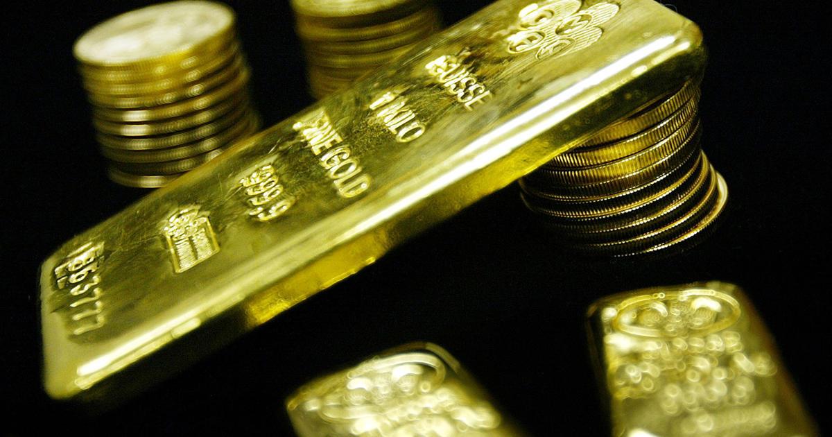 Partnersuche ab 40 gold