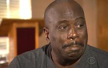 """We lost a sense of security"" says brother of church shooting victim"