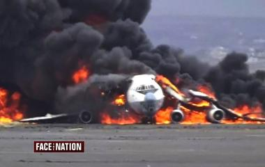 Inside Yemen: War paves way for terror recruitment