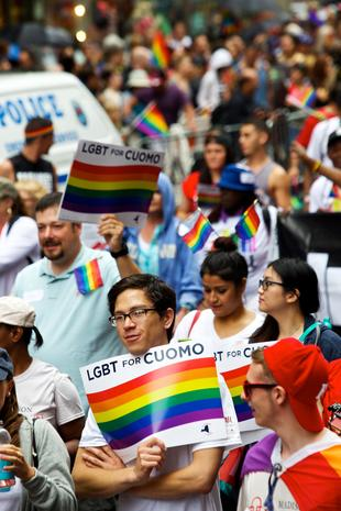 NY celebrates Supreme Court ruling