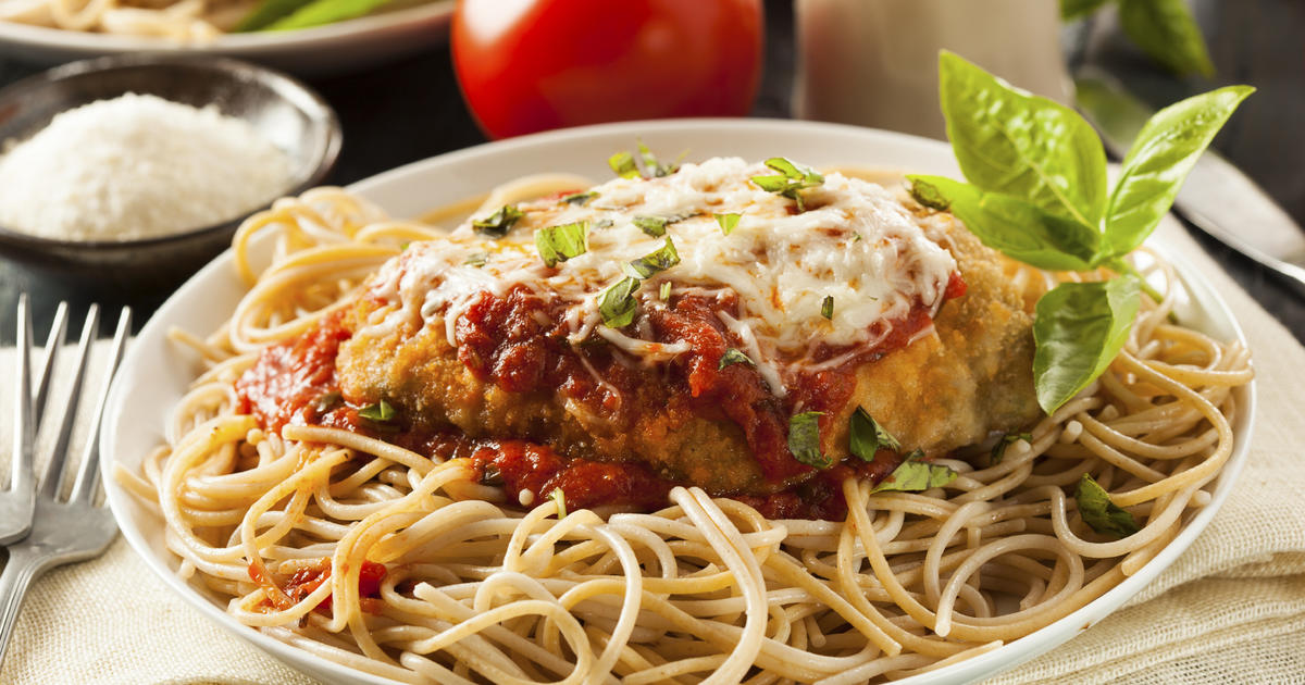 Low Sodium Meals At Fast Food Restaurants