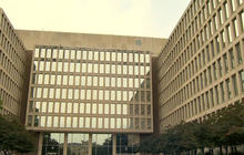 OPM director resigns after hacking fallout