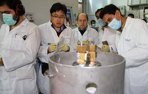iraniaeanuclearinspectors464050403.jpg