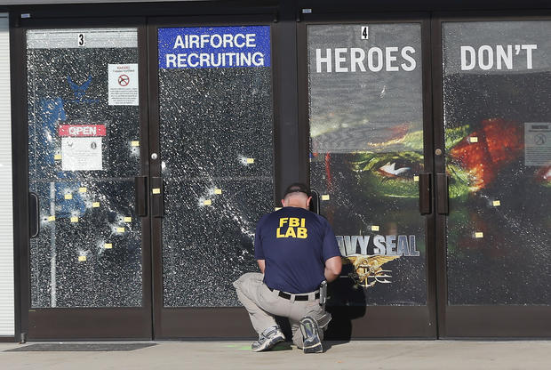 effects of mass shootings in america Mass shootings in america, including today's shootings in a school are not a side effect of freedom in americatoday's tragedy is a continuing example of no.