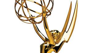 Daytime Emmy Award nominations!