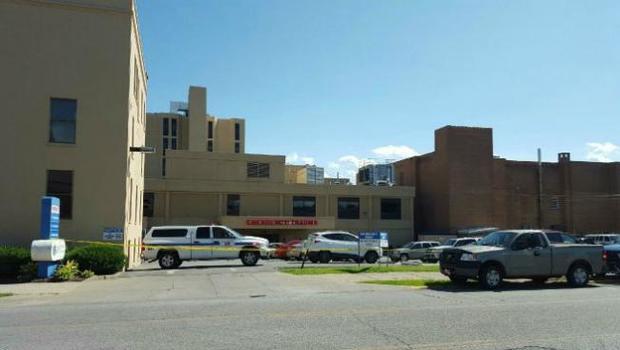 Danville Regional Medical Center Emergency Room