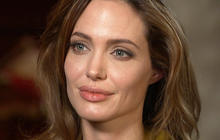 Angelina Jolie: I would love to live a long life