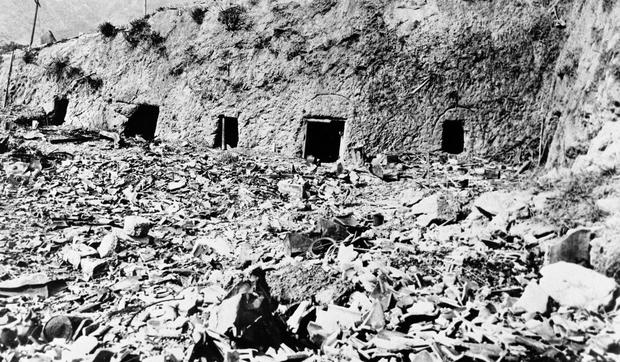can the bombing of hiroshima and nagasaki be justified One of the most controversial moves of wwii was the atomic bombing of hiroshima and nagasaki on the pro side, henry i miller writes.