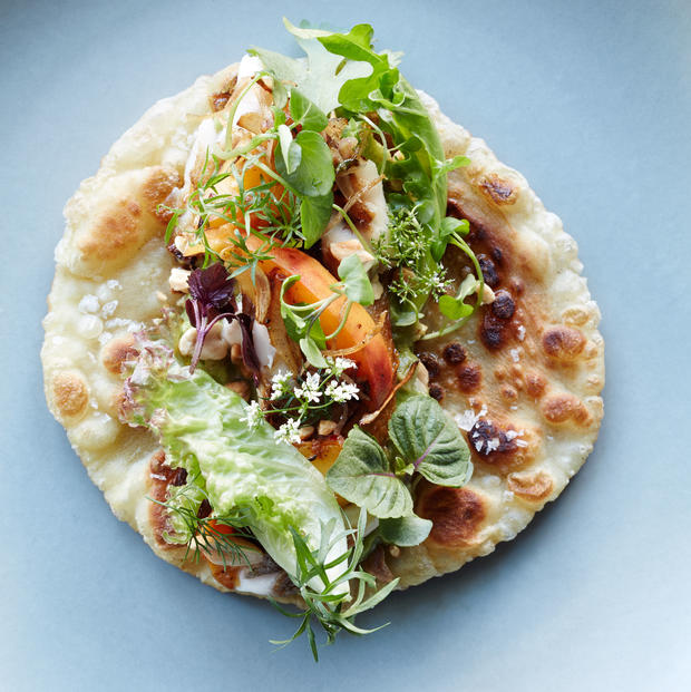 ALS-地方,烤肉,taco.jpg
