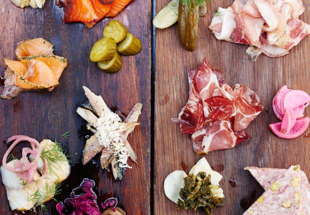 gjusta固化,meats.jpg