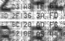 Stuxnet copycats: Let the hacking begin