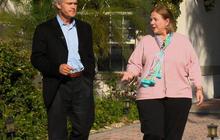 Whistleblower facing foreclosure wins $18 million