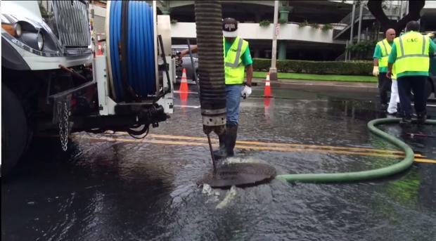 夏威夷污水spill.jpg