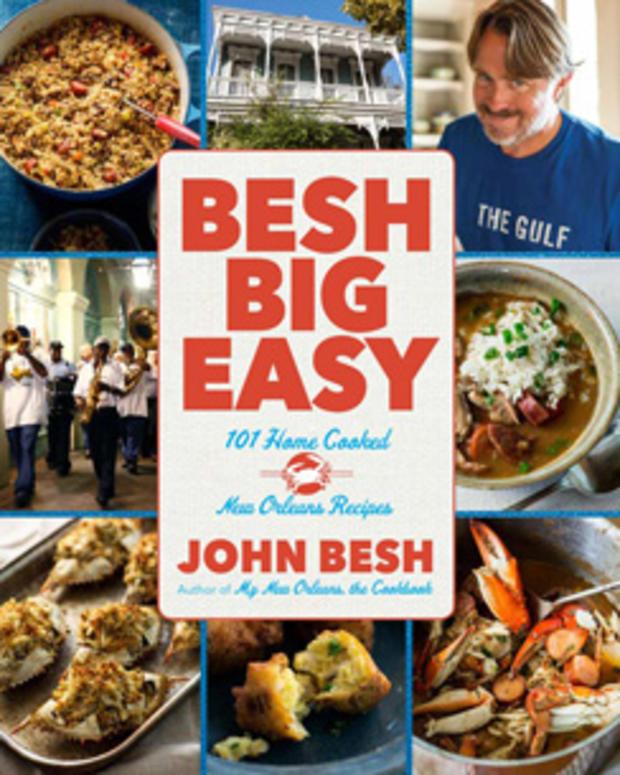 BESH-大容易掩盖244.jpg