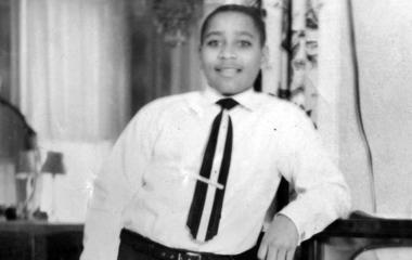 Remembering a teen whose murder fueled a movement