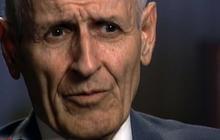 """Dr. Jack Kevorkian's """"60 Minutes"""" interview"""
