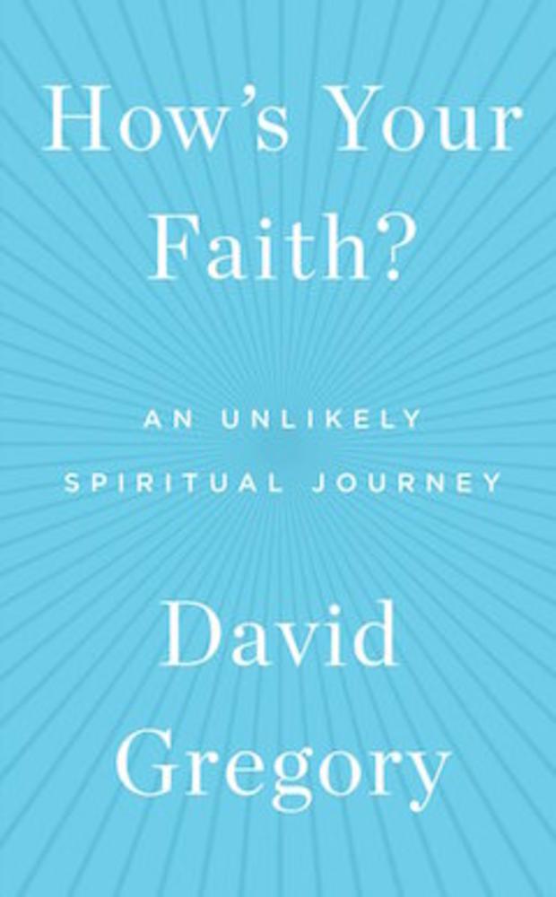怎么样了,你的信仰书,cover.jpg