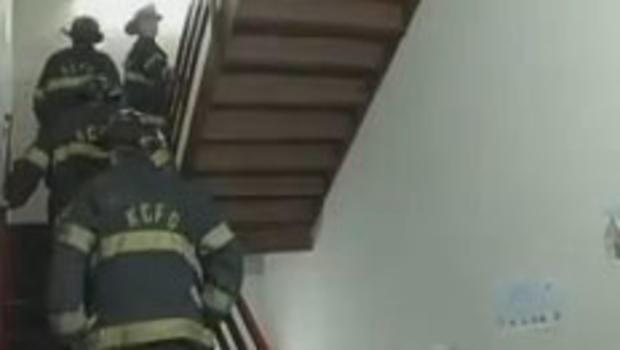 firefighterclimb.jpg